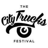 City-Truck-Festival