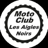 Club-Aigles-Noirs