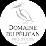 Domaine-Pelican
