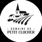 Domaine-petit-clocher