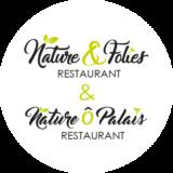 Nature-restaurant