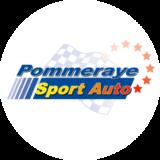 Pommeraye-sport-auto