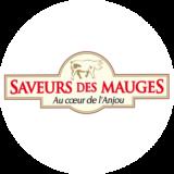 Saveurs-des-Mauges