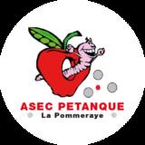 Asec-Petanque