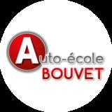 Auto-Ecole-Bouvet