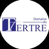 Domaine-Tertre