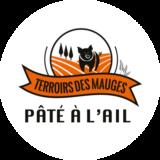 Terroirs-des-Mauges